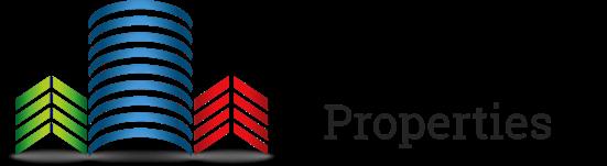 Landlux Properties