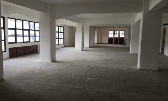 Property for Sale - Office(s) -