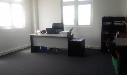 Property for Sale - Office(s) - quatre-bornes