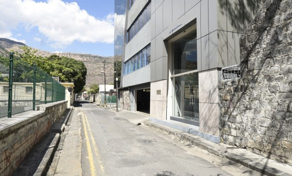 Property for Sale - Building(s) -