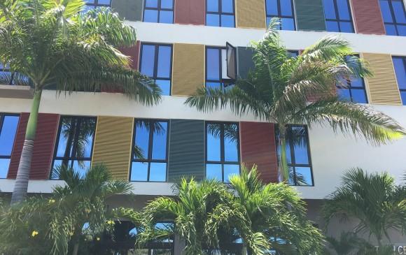 Property for Sale - Building(s) - pointe-aux-sables