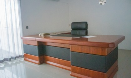 Unfurnished Renting - Office(s) - beau-bassin