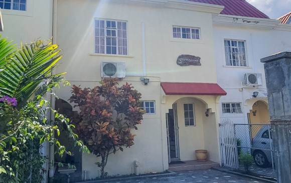 Property for Sale - Townhouse -