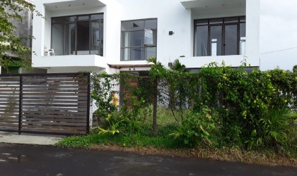 Property for Sale - Villa -