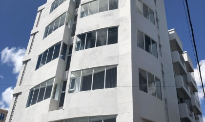 Unfurnished Renting - Commercial space - port-louis