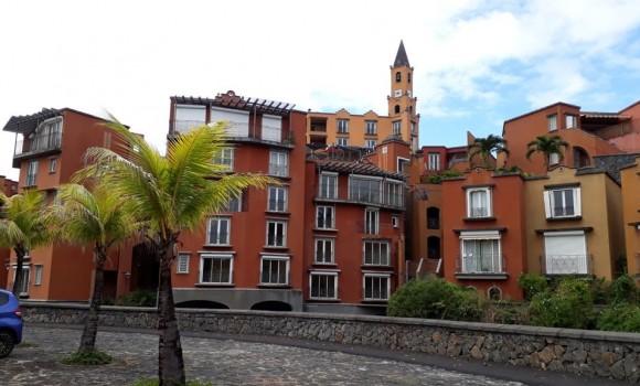 Property for Sale - Villa - port-chambly