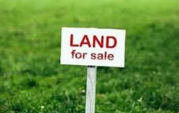 Property for Sale - Ground to be built - balaclava