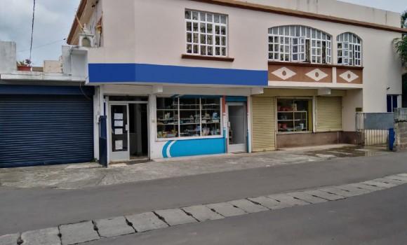 Property for Sale - Building(s) - la-louise