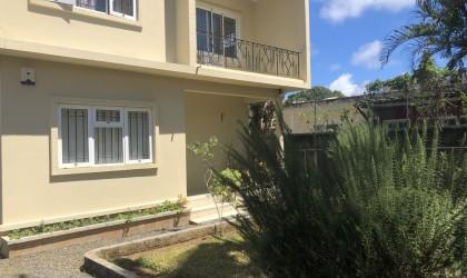 Property for Sale - House - quatre-bornes