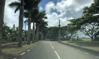Property for Sale - Ground to be built - moka