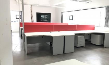 Location non meublée - Bureau(x) -