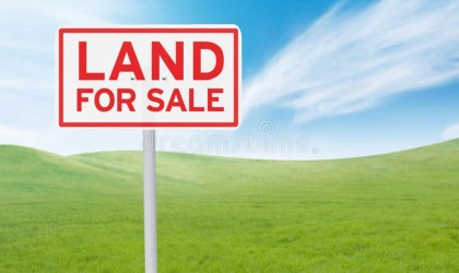 Property for Sale - Fields -