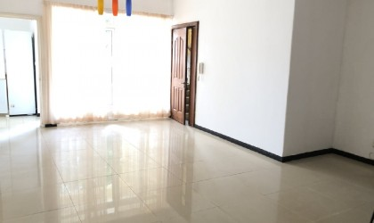 Property for Sale - Apartment -